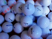 正品srixonAD333 高尔夫球二手高尔夫球9.5成新高尔夫用品超值价 价格:2.00