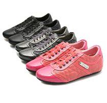 2013新款DIOR女鞋子 迪奥日常休闲鞋 平底单鞋 春季真皮鞋 代购 价格:3330.00