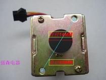 万和/万家乐美的热水器电磁阀自吸阀ZD131B阀/3V通用阀热水器配件 价格:15.00