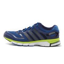 专柜正品adidas阿迪达斯2013新款男子RESPONSE系列鞋跑步鞋Q21149 价格:499.00