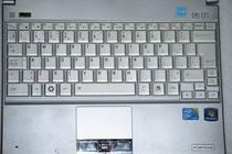 东芝R600 A600 A601 A602 键盘 硬盘接口 价格:50.00