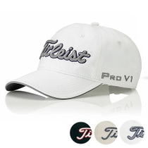 高尔夫球帽 Titleist TH3ATR 帽子 2013 新款 正品 价格:108.00