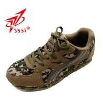 正品3537跑鞋丛林迷彩鞋休闲鞋  登山鞋 模压运动鞋旅游鞋 徒步鞋 价格:120.00