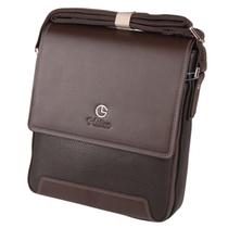 韩版男包男单肩包斜挎包 2013新款 牛皮包休闲包包 真皮 价格:238.00