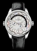 二手手表瑞士原装芝柏49850-11-152-BA6A名表回收 价格:113000.00