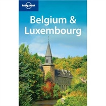 Lonely Planet: Belgium and Luxembourg /MarkElliott?/苹果树A 价格:108.90