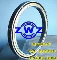 瓦房店轴承 ZWZ轴承 角接触球轴承 7024ACM 7024CM 36124 46124 价格:205.00