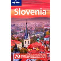 Slovenia 6/Steve/Lonely Planet Publications Pty Ltd 价格:166.00