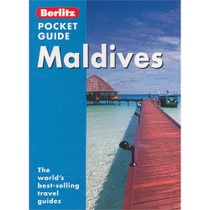 MALDIVES(ISBN=9789812467775)/本社 出版社:InsightGuides/In 价格:90.10