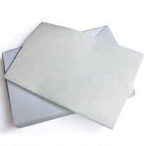烘焙百度烧烤纸/纸上烤肉纸/烤盘纸/烤箱纸/硅油纸24*42cm 10张 价格:3.00