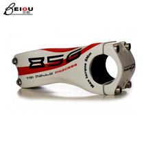 贝欧Beiou碳纤维把立立管自行车配件BO-ST001系列 价格:600.00