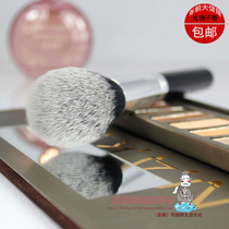 MJLN 质感奢华高档 专业化妆刷/散粉刷/蜜粉刷/粉底刷/粉饼刷 138 价格:40.00