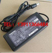全新东芝P505电源适配器 东芝R100电源适配器 东芝电源 送电源线 价格:55.00