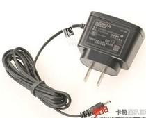 全新诺基亚7610s 7612s 8800S E50 E51 E52 E55 E63 手机充电器 价格:23.00