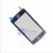 100%纯原装 LGKW838触摸屏 LG KW838触摸屏 KW838手写屏 价格:12.00