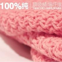 2013秋季女装新款韩版甜美小外套公主情结大口袋开襟针织衫 33071 价格:108.00