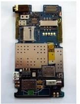 oppoA520主板、原装拆机、全好无修、装机即用质量保证 价格:100.00