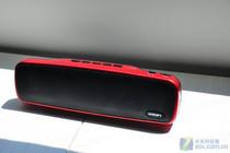 带断点续播功能 慧海U22笔记本音箱 手机音响 支持SD卡 价格:83.00
