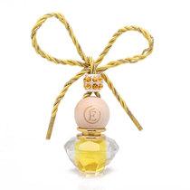 法国拿伯尼欧 汽车香水 车载车用香水挂饰 香薰精油6ML 正品包邮 价格:148.00