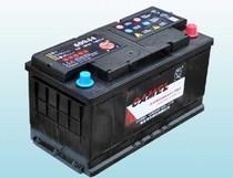 骆驼汽车电瓶奔驰唯雅诺/CL600/CLS300/350蓄电池北京免费上门 价格:550.00