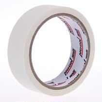 NOON/正点美纹纸 遮蔽纸带 纸胶带 喷油漆乳胶漆漆、打玻璃胶等用 价格:2.50