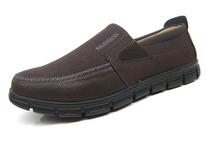 2013新品老北京男鞋布鞋 高档轻便男士简约休闲单鞋 透气男鞋A2 价格:69.00