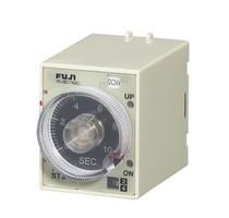 时间继电器 ST3P 富士超级ST3P时间继电器 ST3PA-B A C D全系列 价格:14.80