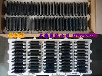 东芝/希捷ST/西数WD/日立320G7200转/500G5400转2.5寸笔记本硬盘 价格:210.00