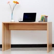 盛世豪木电脑桌台式桌家用写字台 简约时尚书桌 特价办公桌 价格:158.00