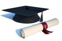 南开大学比较新闻传播学考研真题笔记讲义等资料 价格:175.00