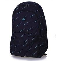 专柜正品阿迪达斯2013男包女包运动包 双肩包 背包Z26457 Z26459 价格:206.00