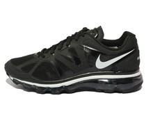 包邮正品耐克男鞋 AIR max全掌气垫跑步鞋运动鞋487982-001现 价格:735.00