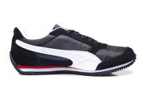 彪马PUMA完全跑步系列情侣鞋跑步鞋低帮 35436203 价格:189.00