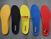 2双包邮好软软的鞋垫 锐步 RBK硅胶凝胶减震篮球运动鞋垫 超划算 价格:15.00