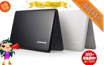 二手促销Lenovo/13.4寸 联想超薄双核上网本 联想G455A M320(D) 价格:666.00