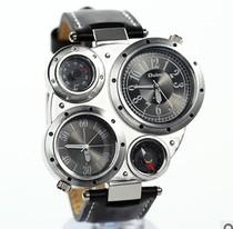 时尚男表,个性流行男士手表精品包邮 爱表之家折扣店 价格:99.00