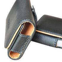 飞利浦W715 X2560 X516 W626 T9103 X503腰挂皮套手机腰包保护套 价格:39.60