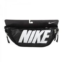 正品NIKE/耐克腰包运动包男包胸包BA4601-067-488-048-476-041 价格:72.00