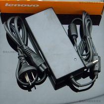 原装联想 B305 C305 B31R2 一体机电源适配器 19.5V 6.15A 120W 价格:108.00