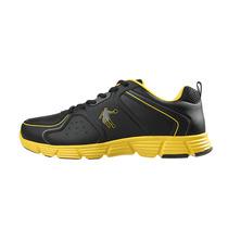 乔丹跑步鞋男鞋2013秋冬正品新款耐磨轻便跑鞋运动鞋XM4330216 价格:169.00