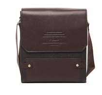2013流行新款时尚优质男包休闲品牌商务男包两种款式k54 价格:99.00