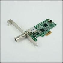 圆刚 WIN7 PCIE电视卡 DMB-TH高清电视卡 价格:128.00