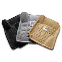2013欧宝安德拉脚垫赛飞利雅特脚垫专用汽车脚垫地垫3D瑞麒M1地毯 价格:165.00