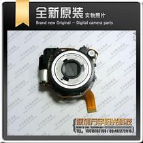 明基 C750 C840 C1020 全新镜头 与实体店同时销售 请咨询旺旺 价格:39.00
