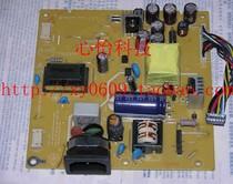 优派Viewsonic VA1716W电源板 VA1703WB电源板 715G2274-1-VS 价格:20.00