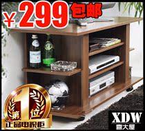 电视柜 卧室电视柜 可升降液晶电视柜 现代简约蜗居小户型电视柜 价格:299.00