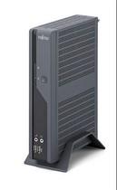 德国进口 富士通 Futro S550-2 瘦客户机 CPU 1GHz 1GB  8G 高清 价格:296.40