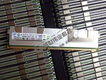 IBM SystemX3650 M2/X3650 M3/X3650 M4服务器内存DDR3 REG 4G 价格:80.00