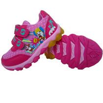 2013春秋新款 男童女童 3-6岁中小童运动鞋 儿童鞋男孩 女孩鞋子 价格:28.00