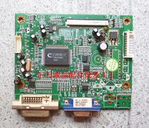 原装长城M228 G228 L226+ L228+ 驱动板 CQC03001007960 用于22宽 价格:18.00